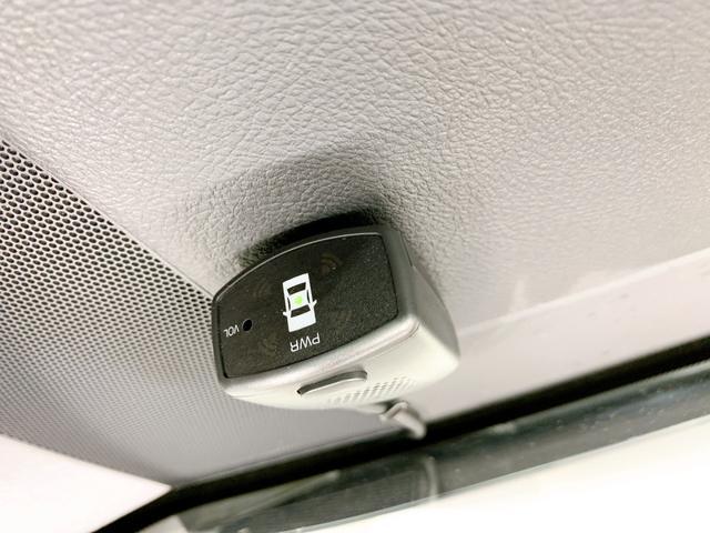 アスリート 純正8インチマルチ HDDナビ Bluetooth 地デジフルセグ スマートキー HIDライト LEDテール 4ドアセダン プッシュスタート タイミングチェーン ETC 5人乗り 修復歴無 後期モデル(79枚目)