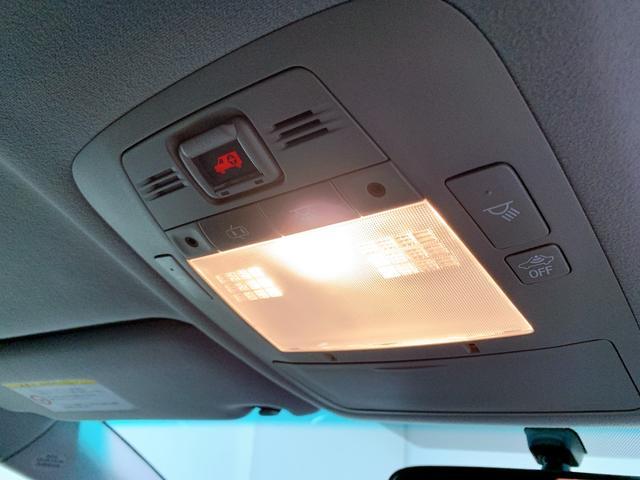 アスリート 純正8インチマルチ HDDナビ Bluetooth 地デジフルセグ スマートキー HIDライト LEDテール 4ドアセダン プッシュスタート タイミングチェーン ETC 5人乗り 修復歴無 後期モデル(80枚目)