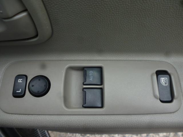 「マツダ」「スクラム」「軽自動車」「岡山県」の中古車28