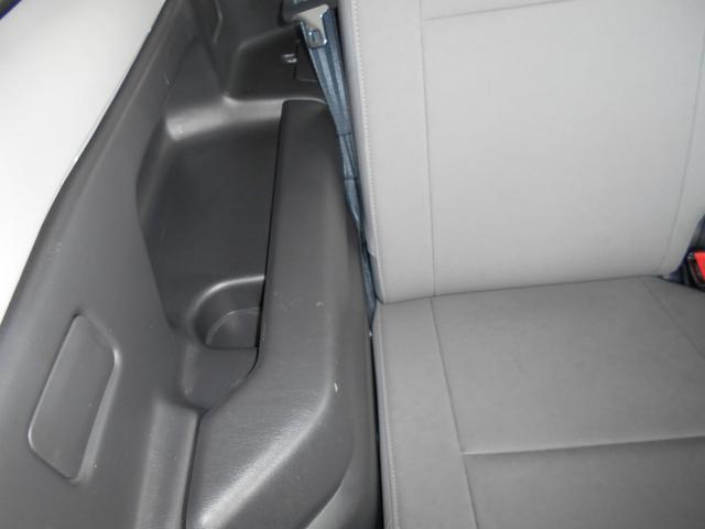 「スズキ」「ジムニー」「コンパクトカー」「岡山県」の中古車32