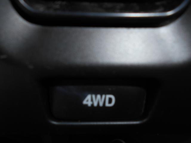 ツインカムスペシャル 4WD切り替え付き PS AC 車検R4年2月(23枚目)