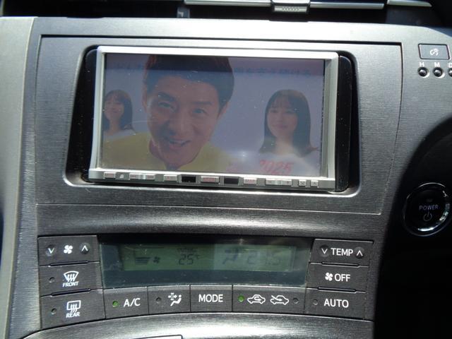 Sツーリングセレクション CD DVD ナビ TV ETC(19枚目)