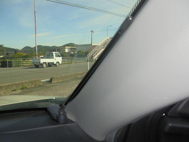 35iL 修復歴無し 純正ナビ ETC リアカメラ HID(17枚目)