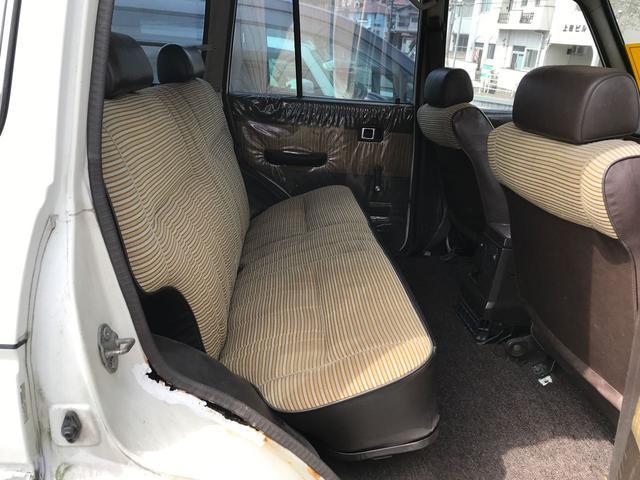 「トヨタ」「ランドクルーザー60」「SUV・クロカン」「広島県」の中古車19