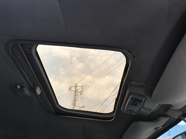 「トヨタ」「ランドクルーザー60」「SUV・クロカン」「広島県」の中古車23