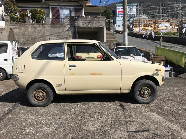 「三菱」「ミニカ」「軽自動車」「広島県」の中古車22
