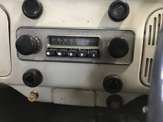 「フォルクスワーゲン」「ビートル」「クーペ」「広島県」の中古車6