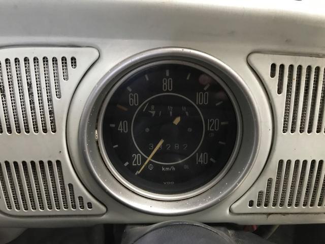 「フォルクスワーゲン」「ビートル」「クーペ」「広島県」の中古車7