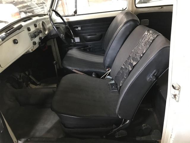 「フォルクスワーゲン」「ビートル」「クーペ」「広島県」の中古車13