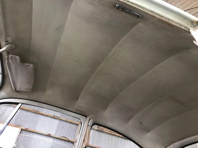 「フォルクスワーゲン」「ビートル」「クーペ」「広島県」の中古車15