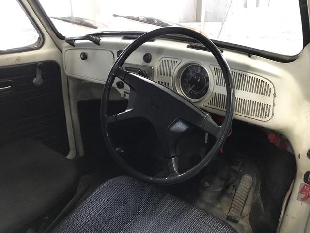 「フォルクスワーゲン」「ビートル」「クーペ」「広島県」の中古車25
