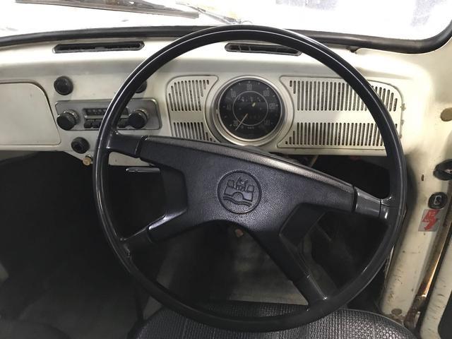 「フォルクスワーゲン」「ビートル」「クーペ」「広島県」の中古車26