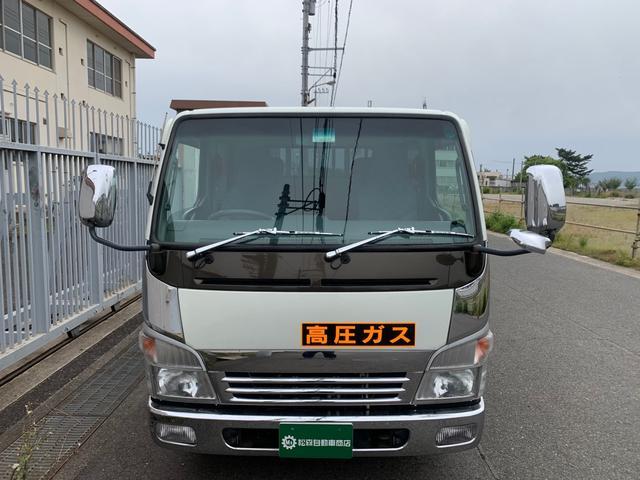 SA 6人乗り 5速MT ETC ナビ フルセグTV(2枚目)