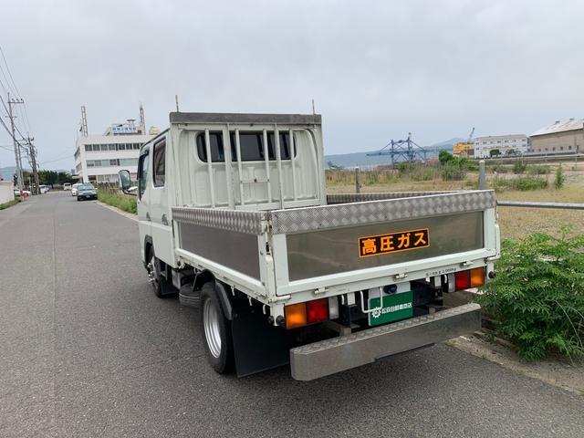 SA 6人乗り 5速MT ETC ナビ フルセグTV(11枚目)