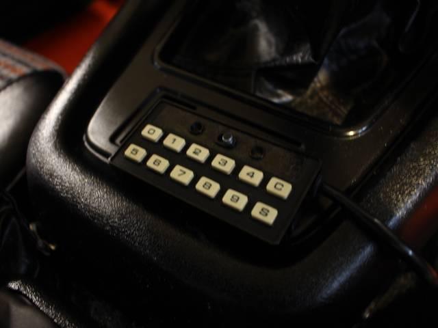 GT 電動式ドアミラー 13インチアルミ ワンオーナー(17枚目)