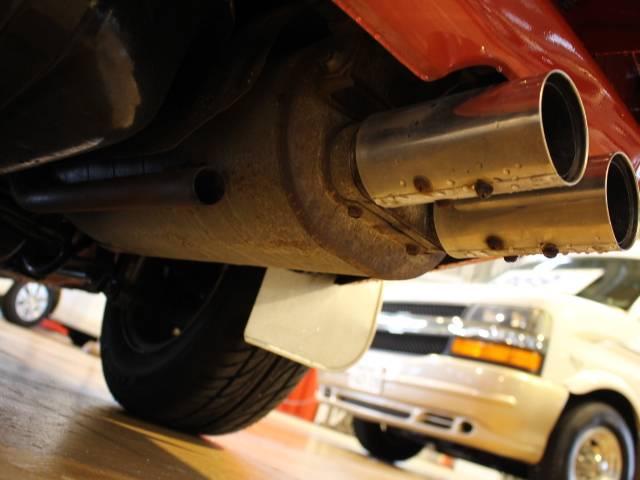GT 電動式ドアミラー 13インチアルミ ワンオーナー(18枚目)