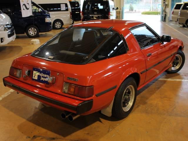 GT 電動式ドアミラー 13インチアルミ ワンオーナー(19枚目)