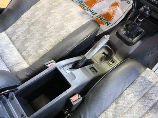 三菱 ランサー RSエボリューションIII エアロ オーリンズダンパー