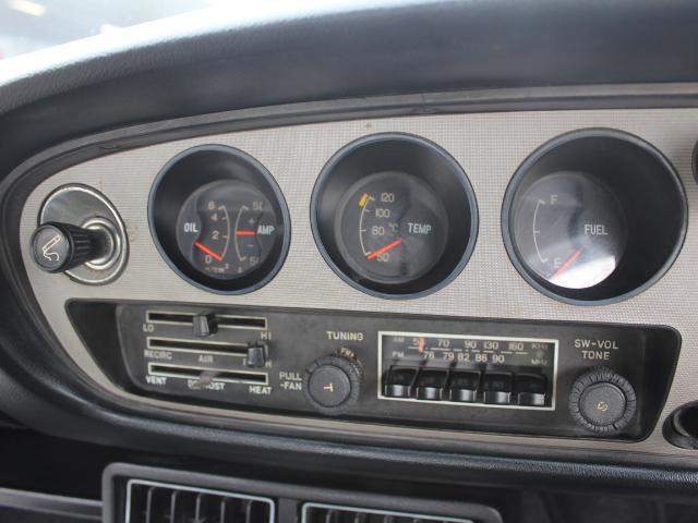 トヨタ セリカ 1600GT ツインカム