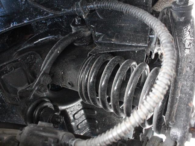 1600GT タイプR仕様 G161W型ツインカムエンジン(18枚目)
