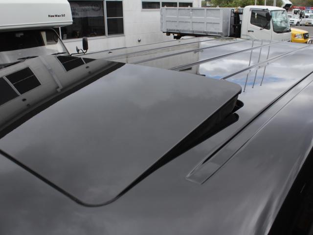 G320 ロング ディーラー車 後期モデル パークトロニック(15枚目)