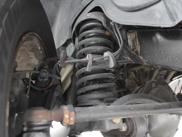 G320 ロング ディーラー車 後期モデル パークトロニック(18枚目)