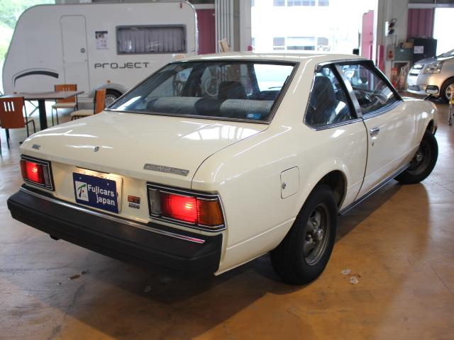 1800ST EFI ワンオーナー車 記録簿付き(6枚目)
