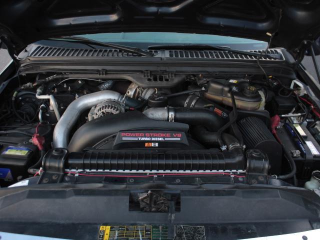 フォード フォード F-250 XLT スーパーデューティ リフトアップ マフラー 17AW