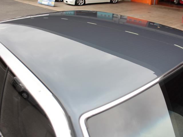 日産 セドリック・シーマ タイプII オリジナル車両