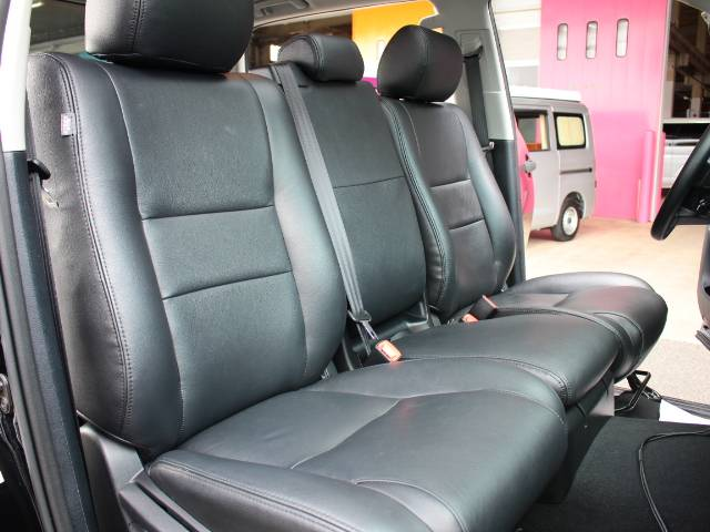 米国トヨタ タンドラ クルーマックス 4WD サンルーフ 本革シート 20AW