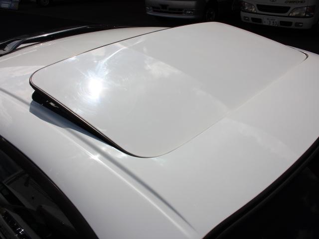 トヨタ セリカ GT-FOUR RC サンルーフ 国内限定1800台
