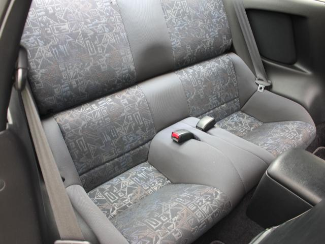 トヨタ スープラ RZ-S ワンオーナー フルオリジナル車両
