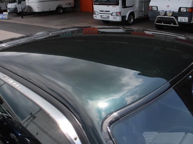 トヨタ スープラ 2.5GTツインターボR ワイドボディ 後期 1JZ-GTE