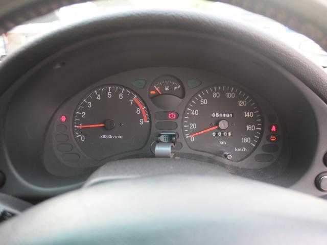 ツインターボMR 純正6速マニュアル ZEESマフラー テイン車高調 純正ステアリング パワーシート 純正18インチアルミホイール 取り扱い説明書 保証書 カロッツェリアオーディオ(16枚目)