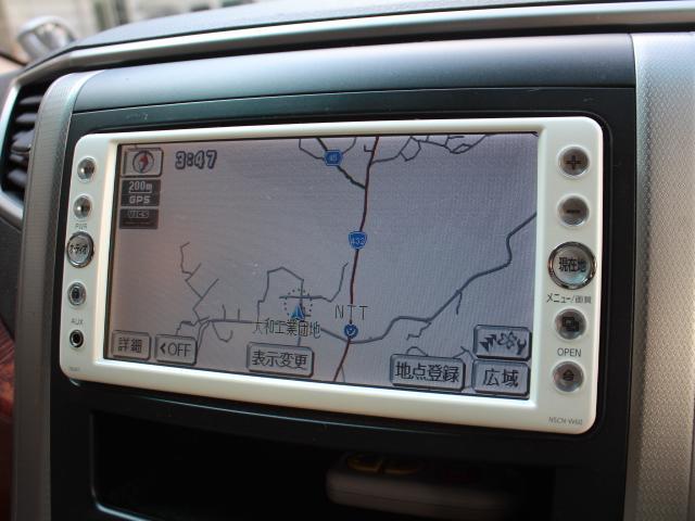 240X サイドリフトアップシート コーナーセンサー(16枚目)