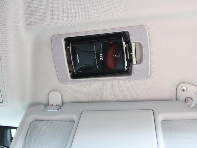 マツダ RX-8 スピリットR最終特別仕様車