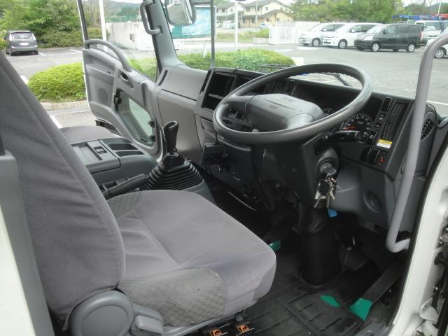 「その他」「フォワード」「トラック」「広島県」の中古車3