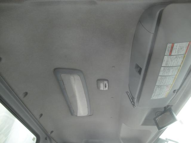 「その他」「フォワード」「トラック」「広島県」の中古車7