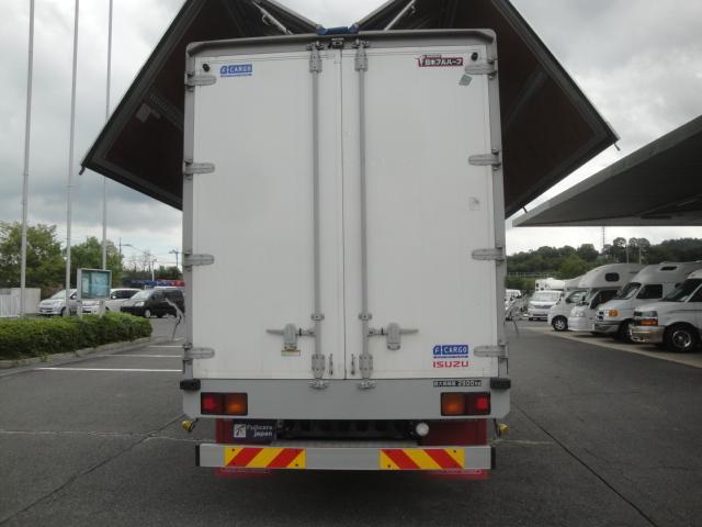 「その他」「フォワード」「トラック」「広島県」の中古車18