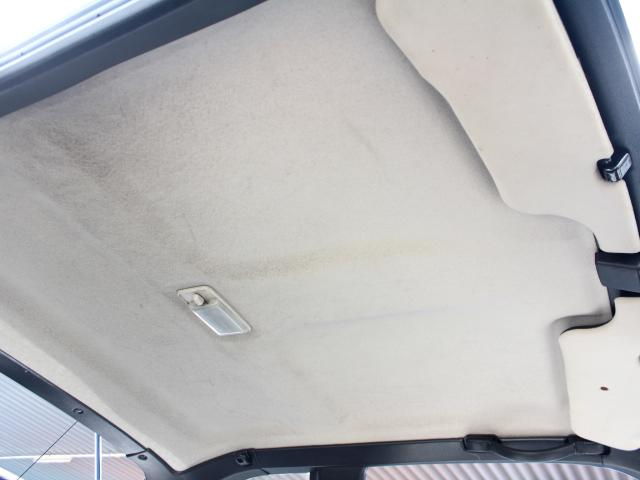 トヨタ カローラレビン GT-APEX イントラ14インチホイール ワンオーナー車