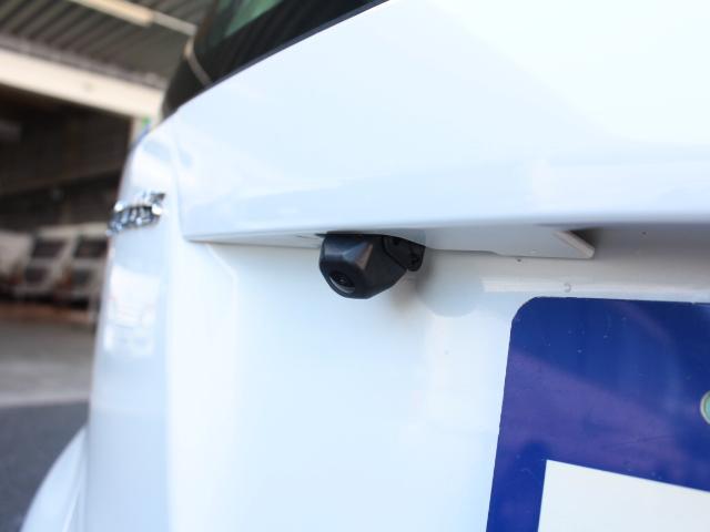 トヨタ ラクティス XタイプI スローパー 8ナンバー ニールダウン