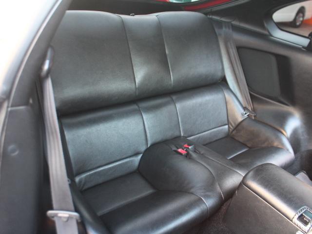 トヨタ スープラ RZ-S 社外18インチAW 車高調 社外マフラー