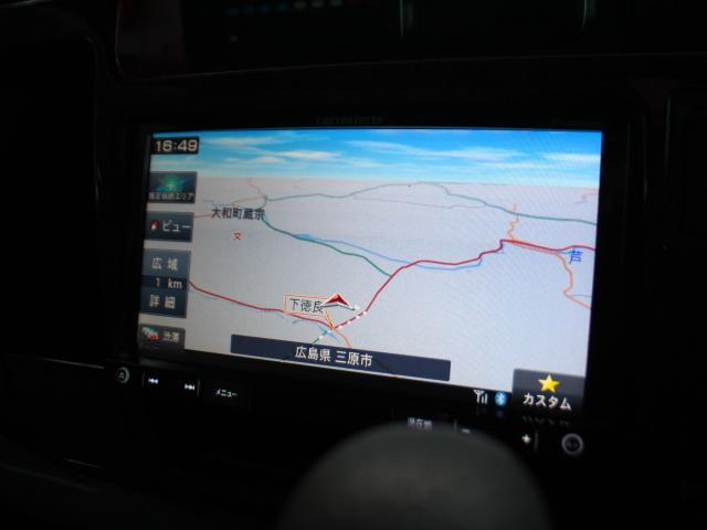 トヨタ カムロード ナッツRV ネオクレソン ツインサブ FF ウィンドエアコン