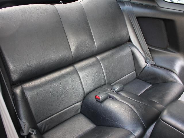 トヨタ スープラ RZ BBS17インチAW