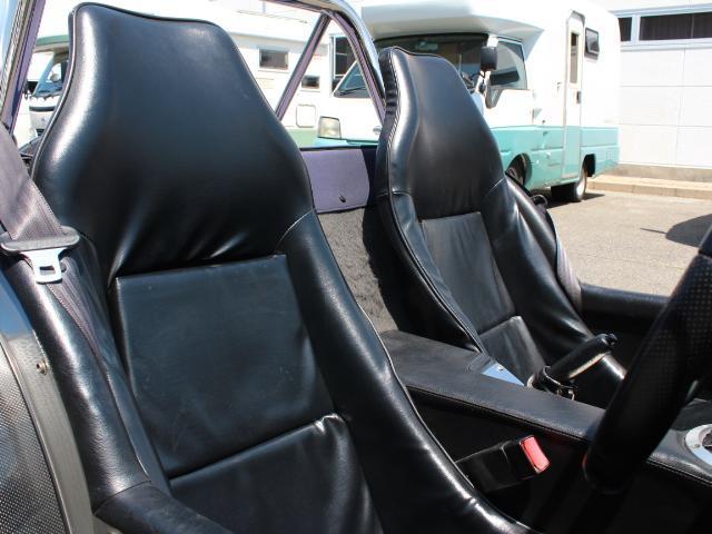 「ミツオカ」「ゼロワン」「オープンカー」「広島県」の中古車17