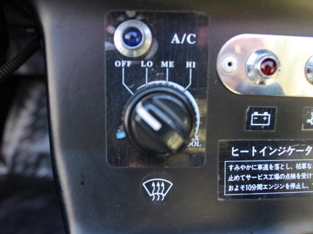 「ミツオカ」「ゼロワン」「オープンカー」「広島県」の中古車23