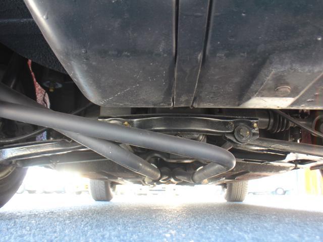 240ZG 外装ペイント済み 外マフラー ソレックスキャブ(12枚目)