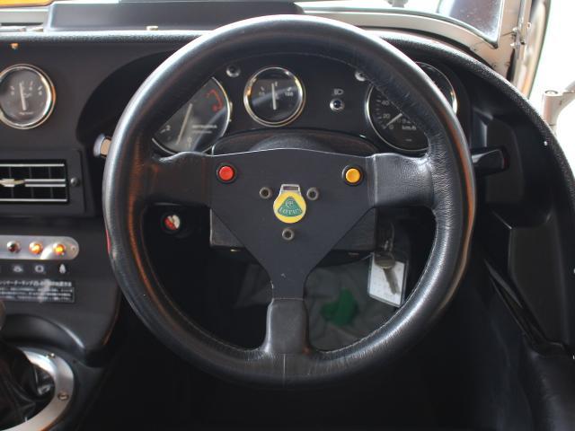 「ミツオカ」「ゼロワン」「オープンカー」「広島県」の中古車28