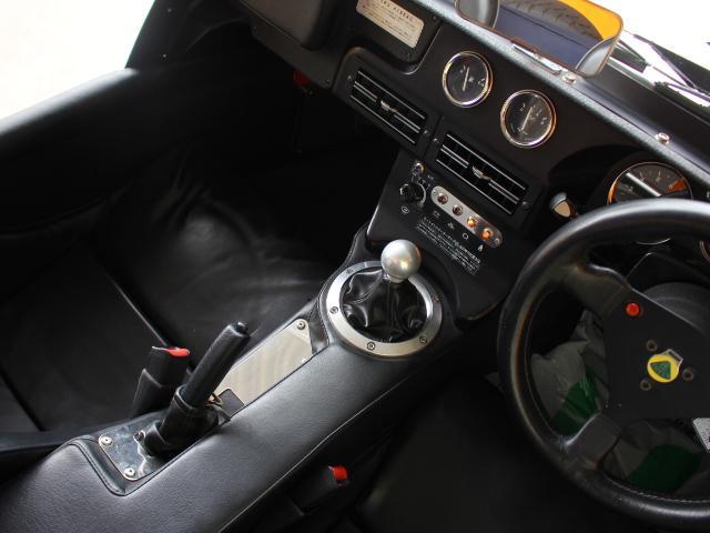 「ミツオカ」「ゼロワン」「オープンカー」「広島県」の中古車31