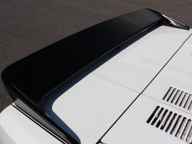 「トヨタ」「MR2」「クーペ」「広島県」の中古車10